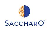 Saccharo (1).png