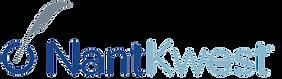 NK-logo-032018.png