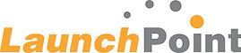 LaunchPoint Logo.jpg