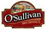 OSullivan Corporate Logo_A.jpg