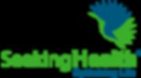 02-09-19-05-16-17_logo.png