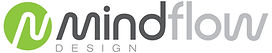 Mindflow_Logo_Process.jpg