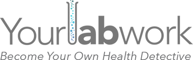 yourlabwork-logo-tag-052218-2.png
