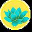 Julie Tilt Health Coaching Logo (3).png