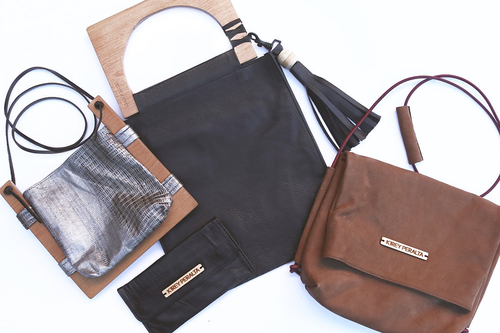 Leather-Purses-Groups-01.jpg