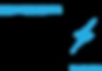 1236_EDF_logo_VP-01-01.png