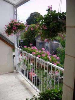 841 terrasse
