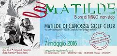 Matilde maggio 2016.jpg