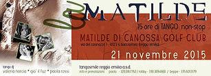 Matilde 2015.jpg