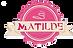 logo mat_burned.png