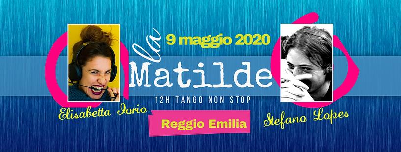 matilde 2020(9).png