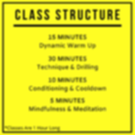 Class structure.png