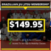 BJJ NEW PRICE.png