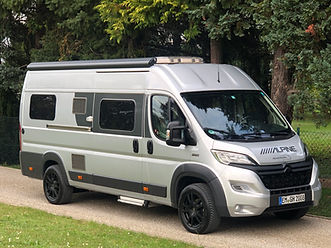 Reisemobil Demofahrzeug.JPG