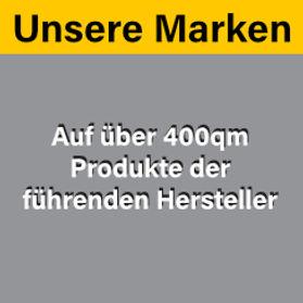 Marken_1.jpg