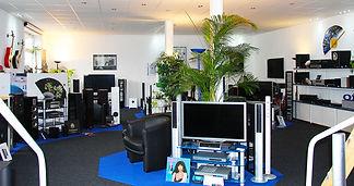 HiFi-Studio.jpg
