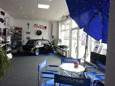 Car-HiFi-Studio.jpg