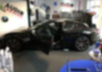 Car-HiFi-Studio Einbau.jpg