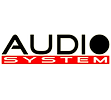 audio_system.png
