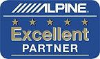 43161315_alpine_excellent_logo.jpg