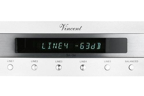 Vincent SA-94