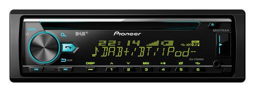 Pioneer DEH-X7800DAB.jpg