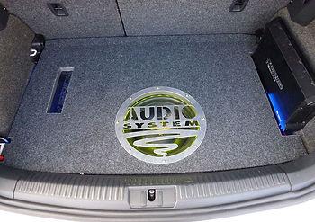 VW Polo Audio Sysem Einbau.jpg