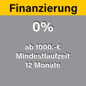 Finanzierung_1.jpg