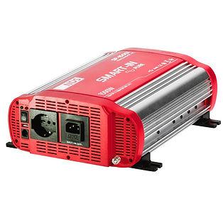 Wechselrichter NDS SP1500I-12.jpg