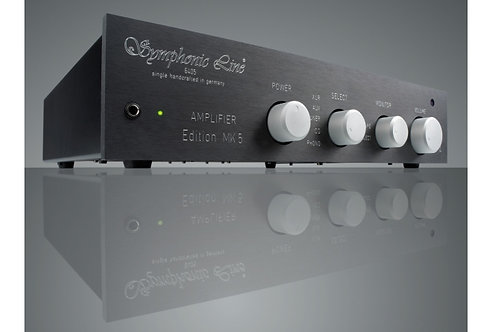 Symphonic Line RG14 mk5 Edition