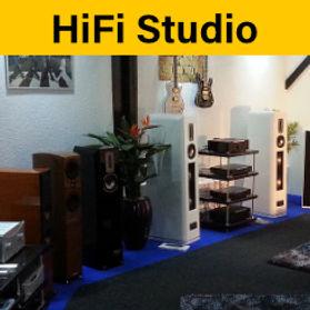 HiFi_1.jpg