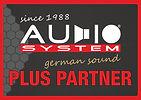 ASG Plus Partner 2020 Button 2019-11.jpg