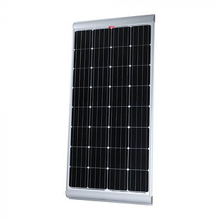 NDS Solarpanel PSM150WP.2.jpg