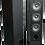 Thumbnail: Advance Acoustic AIR 150
