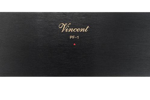 Vincent PF-1