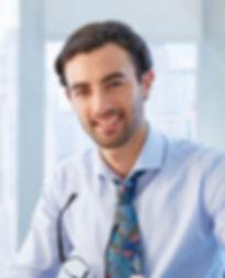 Coaching de gestion pour les cadres intermédiaires