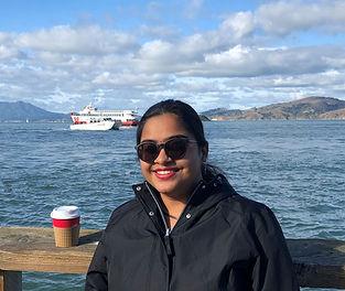 Dr. Aparna J.jpeg