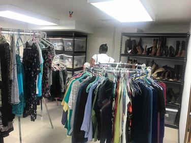 clothing closet .jpg