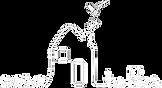 Casa Taller transprente blanco.png