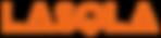 LASOLA_logo-01.png