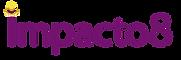 Logo-I8-roxo.png