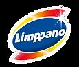 Logo_Limppano_RGB-removebg-preview.png