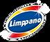 Logo Limppano_RGB.png