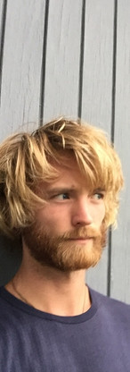 Erik Eriksson | Эрик Эрикссон
