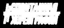 лого СХ белое пнг.png