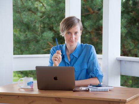 5 шагов к успешному запуску онлайн курса
