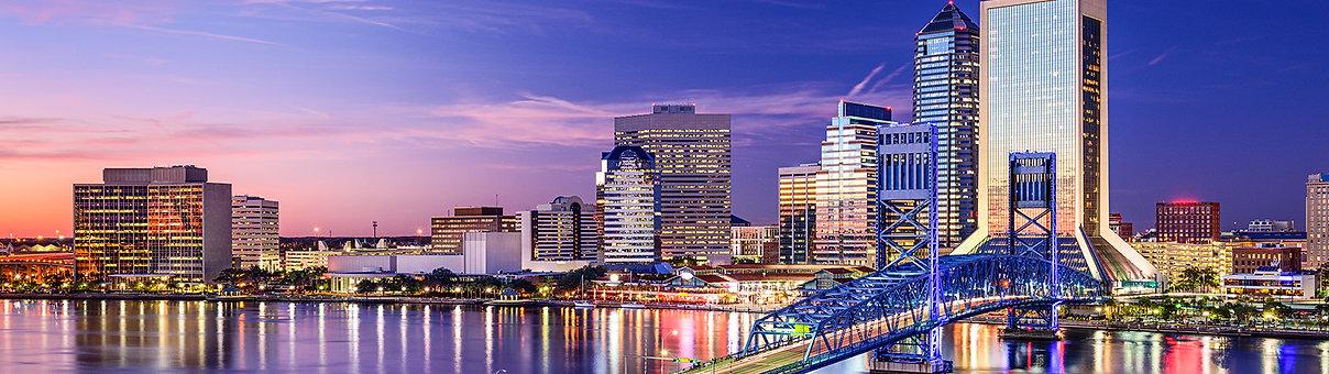 downtown-jacksonville.jpg