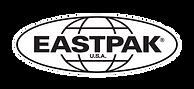 Eastpak_logo.png