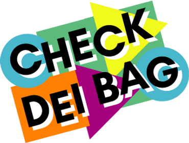 Check dei BAg Logo.png