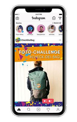 Instagram_Pic Gewinnspiel.jpg